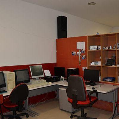 Centro-de-Atividades-Ocupacionais-(CAO)-Cercifel